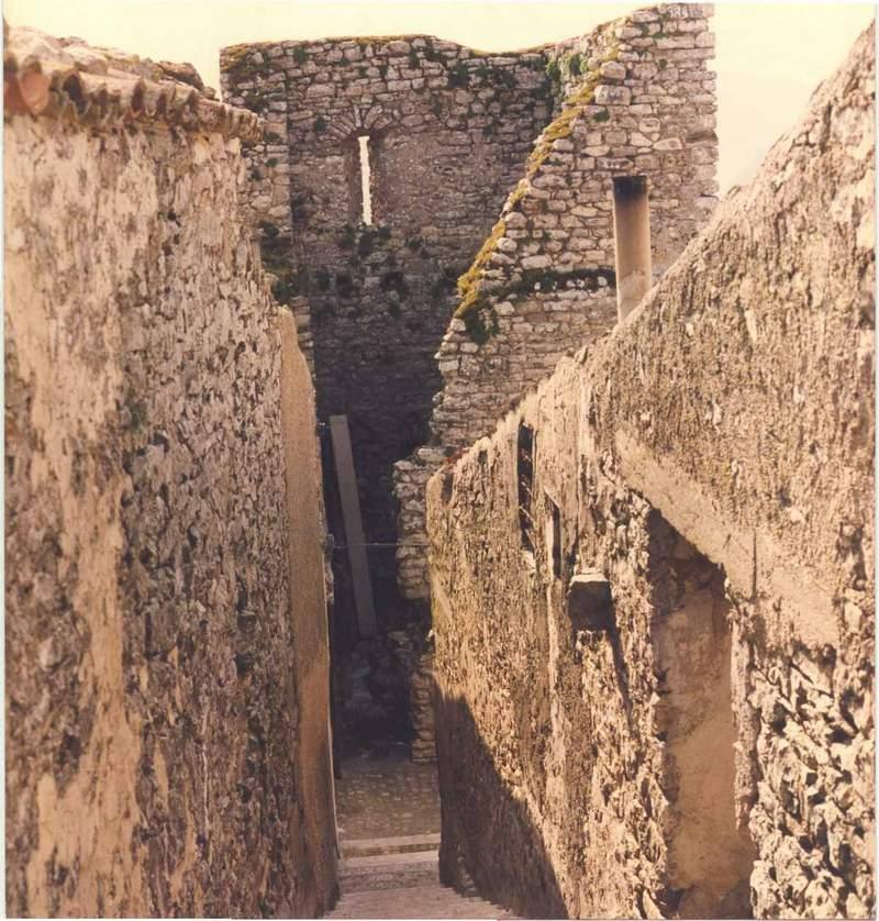 torre_castelloN