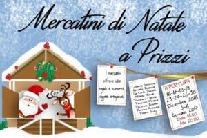http://www.comune.prizzi.pa.it/wp-content/uploads/2016/12/locandin-neve.jpg